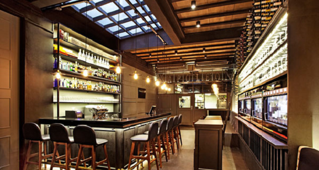 http://images.getcardable.com/sg/images/es/napoleon-food-wine-bar.png