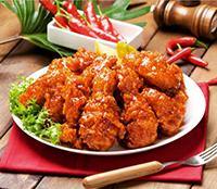 http://images.getcardable.com/sg/images/es/nene-chicken.jpg