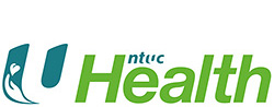 http://images.getcardable.com/sg/images/es/ntuc-health-careathome.jpg