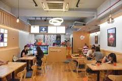 http://images.getcardable.com/sg/images/es/nunsaram-korean-dessert-cafe.