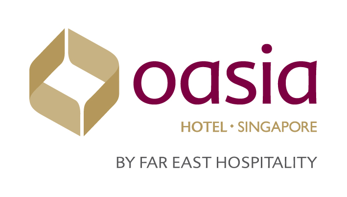 http://images.getcardable.com/sg/images/es/oasia-hotel-singapore.jpg