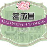 http://images.getcardable.com/sg/images/es/old-seng-choong.jpg