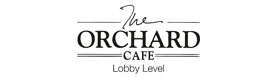 http://images.getcardable.com/sg/images/es/orchard-cafe.jpg