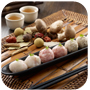http://images.getcardable.com/sg/images/es/paradise-hotpot.jpg
