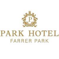 http://images.getcardable.com/sg/images/es/park-hotel-farrer-park.jpg