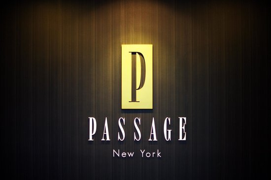 http://images.getcardable.com/sg/images/es/passage-new-york.jpg