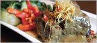http://images.getcardable.com/sg/images/es/patara-fine-thai-cuisine.jpg