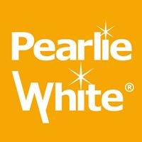 http://images.getcardable.com/sg/images/es/pearlie-white.jpg