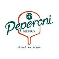 http://images.getcardable.com/sg/images/es/peperoni-pizzeria.png