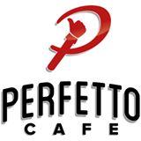 http://images.getcardable.com/sg/images/es/perfetto-cafe.jpg