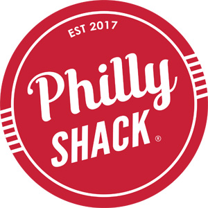http://images.getcardable.com/sg/images/es/philly-shack.jpg