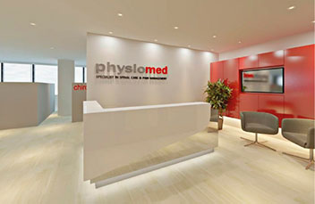 http://images.getcardable.com/sg/images/es/physiomed.jpg