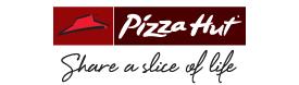 http://images.getcardable.com/sg/images/es/pizza-hut.jpg