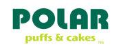 http://images.getcardable.com/sg/images/es/polar-puffs-cakes.jpg