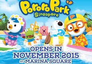 http://images.getcardable.com/sg/images/es/pororo-park-singapore.ashx