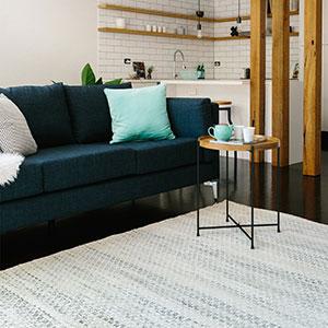 http://images.getcardable.com/sg/images/es/prestige-affairs-furniture.jpg