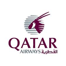Qatar Airways voucher