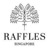 http://images.getcardable.com/sg/images/es/raffles-grill.jpg