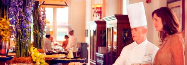 http://images.getcardable.com/sg/images/es/raffles-hotel-singapore.jpg