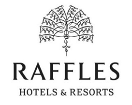 http://images.getcardable.com/sg/images/es/raffles-hotels-and-resorts.png