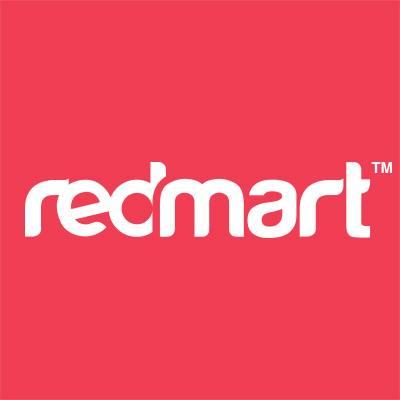 http://images.getcardable.com/sg/images/es/redmart.jpg