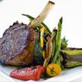 http://images.getcardable.com/sg/images/es/regent-singapore-basilico-italian-restaurant.jpg