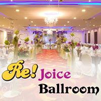 http://images.getcardable.com/sg/images/es/rejoice-ballroom.jpg