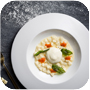 http://images.getcardable.com/sg/images/es/resorts-world-sentosa-fratelli-trattoria-pizzeria.jpg