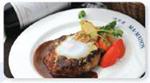 http://images.getcardable.com/sg/images/es/restaurant-ma-maison.jpg