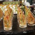 http://images.getcardable.com/sg/images/es/rise-restaurant-marina-bay-sands.jpg
