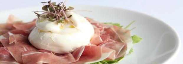 http://images.getcardable.com/sg/images/es/ristorante-pepenero.jpg