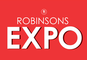 http://images.getcardable.com/sg/images/es/robinsons-expo.ashx