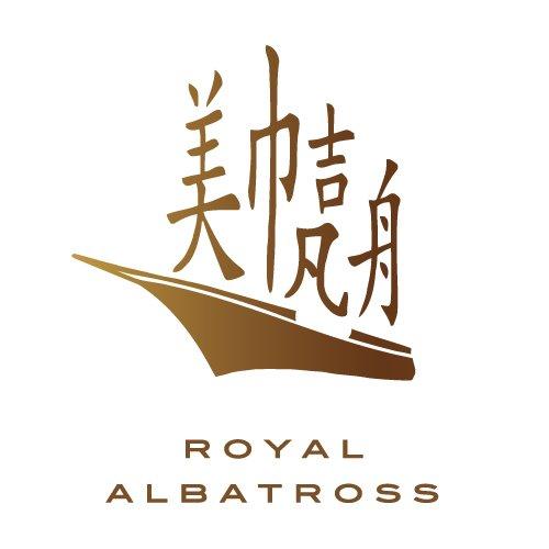 http://images.getcardable.com/sg/images/es/royal-albatross.jpg