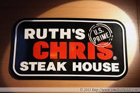 http://images.getcardable.com/sg/images/es/ruths-chris-steak-house.