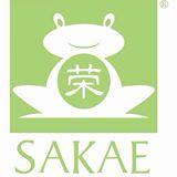 http://images.getcardable.com/sg/images/es/sakae-sushi.jpg