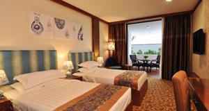 http://images.getcardable.com/sg/images/es/santa-grand-hotel-east-coast.ashx
