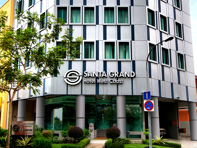 http://images.getcardable.com/sg/images/es/santa-grand-hotel-west-coast.jpg