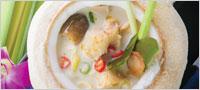 http://images.getcardable.com/sg/images/es/sawadee-thai-cuisine.jpg