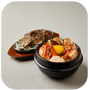 http://images.getcardable.com/sg/images/es/sbcd-korean-tofu-house.jpg