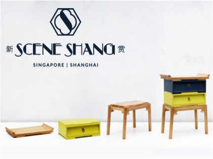 http://images.getcardable.com/sg/images/es/scene-shang.jpg