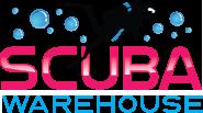 http://images.getcardable.com/sg/images/es/scuba-warehouse.png