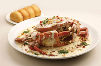 http://images.getcardable.com/sg/images/es/seafood-paradise.jpg
