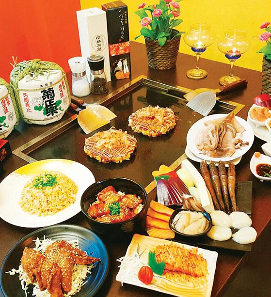 http://images.getcardable.com/sg/images/es/seiwaa-teppanyaki-okonomiyaki-restaurant.jpg