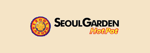 http://images.getcardable.com/sg/images/es/seoul-garden.jpg