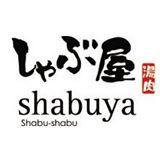 http://images.getcardable.com/sg/images/es/shabuya.jpg