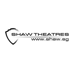 http://images.getcardable.com/sg/images/es/shaw-theatres-pte-ltd.jpeg