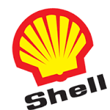 http://images.getcardable.com/sg/images/es/shell.