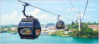 http://images.getcardable.com/sg/images/es/singapore-cable-car.jpg