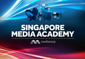 http://images.getcardable.com/sg/images/es/singapore-media-academy.ashx