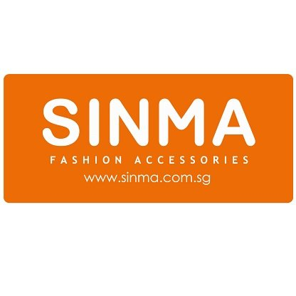 http://images.getcardable.com/sg/images/es/sinma-jewellery.jpg